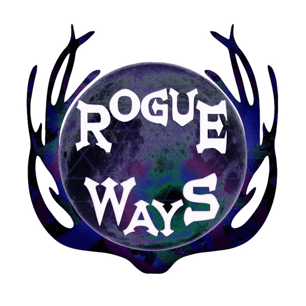 Rogue Ways, Interview | THRIVE II