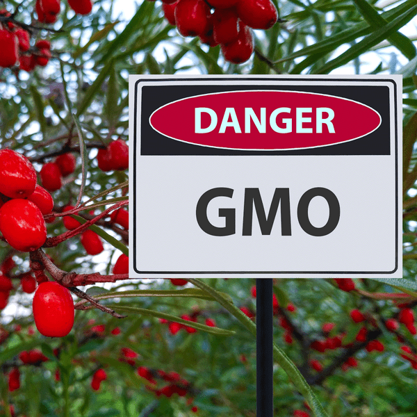 3 Countries Say No to GMOs, But Big Ag's Assault Far From Over